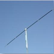 Dipole Antenna Calculator Lite APK