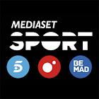 Mediaset Sport-Deportes Cuatro icon