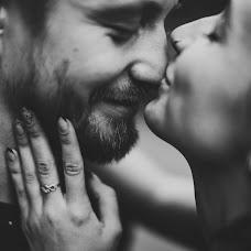 Wedding photographer Liza Medvedeva (Lizamedvedeva). Photo of 27.07.2015