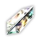 加工された水晶(専用)