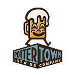 Pottertown Block Party