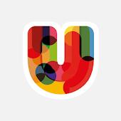 Unmind – help your mind thrive APK download