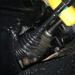 ハイエースバン GDH206V S-GL DP2 2WDのカスタム事例画像 take9さんの2018年11月12日10:30の投稿