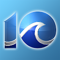 WAVY TV 10 icon