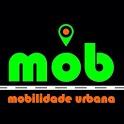 MOB - Motorista icon