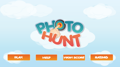Photo Hunt - PhotoHunt Pro