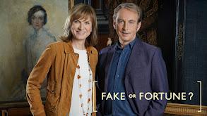 Fake or Fortune? thumbnail