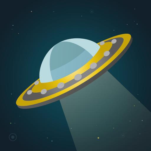 qpid aplikacija za upoznavanje upoznavanje novog momka za rođendan