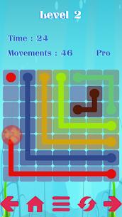 Draw Lines: Pro 3