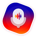 Vani - Your Personal Voice Assistant Call Answer icon