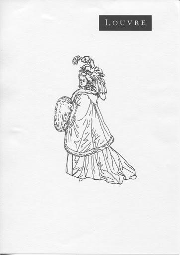 Florent Audoye