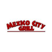 Mexico City Grill