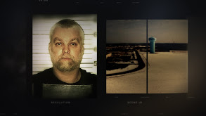 Return to Manitowoc County: The State of Wisconsin vs. Steven A. Avery thumbnail