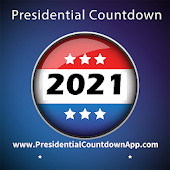 Presidential Countdown