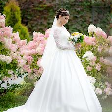 Wedding photographer Andrey Klevcov (Fellow). Photo of 08.09.2015