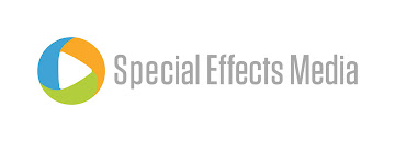 Special Effects Media logo