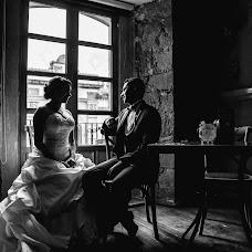 Fotógrafo de bodas Javier Noriega (JavierNoriega). Foto del 04.05.2016