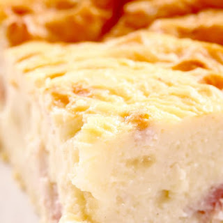 Bisquick Quiche Recipes.
