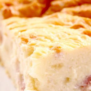 Bisquick Impossible Pie Bisquick Recipes.
