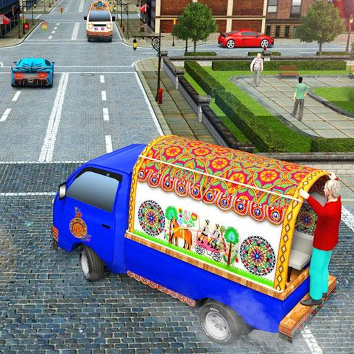 Real Driving Games >> Real Van Driving Games 2019 New Car Games Apps On Google Play