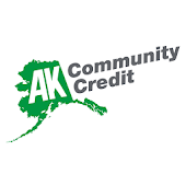 AK Community Credit