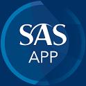 SAS App icon