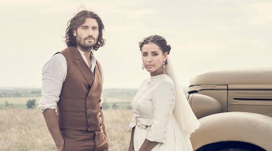 'La novia', preseleccionada para los Óscar