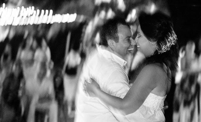 Fotógrafo de bodas Tatán Herrera (TatanHerrera). Foto del 13.07.2017