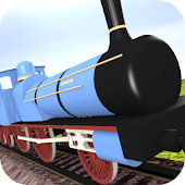 Railroad Manager 2