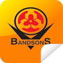 Aspa Bandsons icon