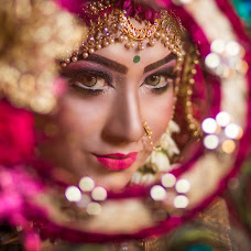 Wedding photographer Rizowan khan Pranto (Rizowan). Photo of 24.04.2018