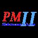PMII IRC icon