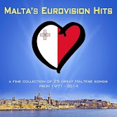 This Is The Night (ESC 2012)