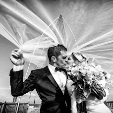 Wedding photographer Alessandro Di boscio (AlessandroDiB). Photo of 07.11.2017