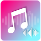 Ringtone Maker & Mp3 Cutter: Create Ringtones Free APK