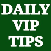 SmartTips- Betting Tips