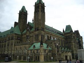 Photo: Parlamento again!