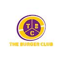 The Burger Club, Karol Bagh, New Delhi logo