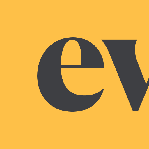 Evermind - Science-based Wellbeing - Apps on Google Play