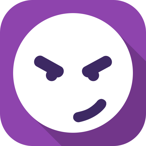 Find Face 街機 App LOGO-硬是要APP