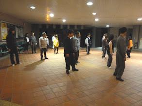 Photo: 20110406鄭子太極拳三十七式001