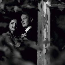 Wedding photographer Sven Soetens (soetens). Photo of 23.01.2018