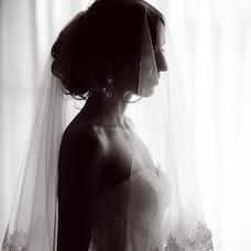 Свадебный фотограф Женя Ермаков (EvgenyErmakov). Фотография от 06.10.2015