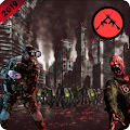 Shooting Dead: Zombie Attack Survival