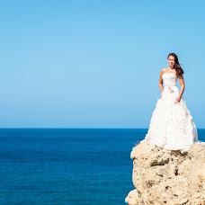Wedding photographer Maksim Prikhodnyuk (Photomaxcrete). Photo of 17.07.2014