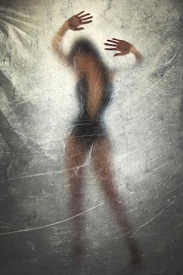Gli ostacoli del cuore di Marcello Zavalloni