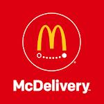 McDelivery Egypt 3.1.32 (EG03)