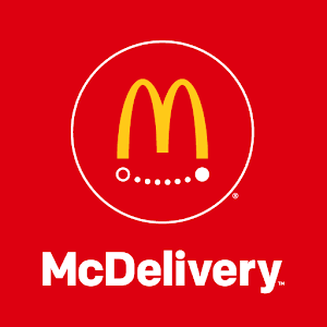 6月份全马【麦当劳】6个超好康大促销 ! 有买有送,这几天都来一份麦当劳吧 !