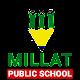 Millat Public School (Student) Download on Windows