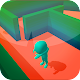 3D HIDE and SEEK-the game